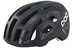 POC Octal Raceday Helmet navy black